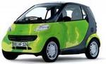Smart_car_green